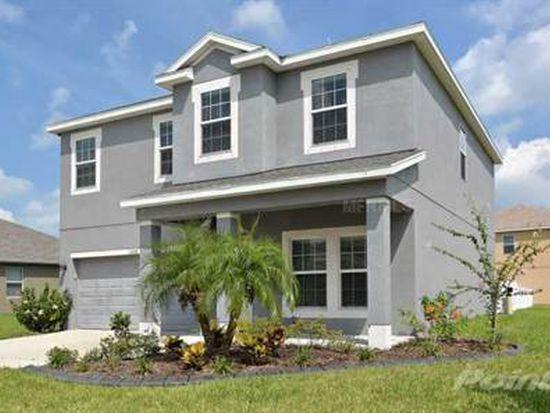 11232 78th Ln E, Parrish, FL 34219