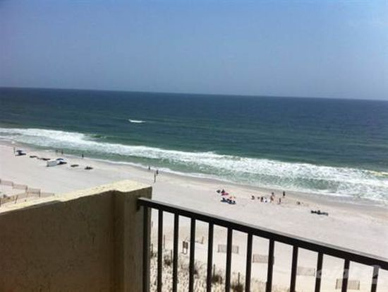 1003 W Beach Blvd APT 704, Gulf Shores, AL 36542