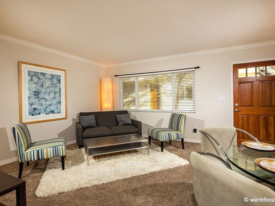 4047 8th Ave UNIT 101, San Diego, CA 92103