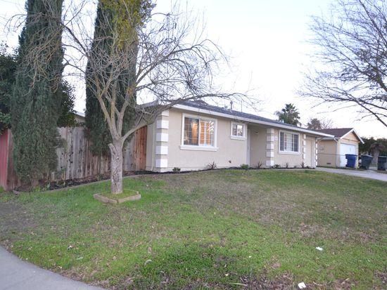 761 Dogwood Cir, Fairfield, CA 94533