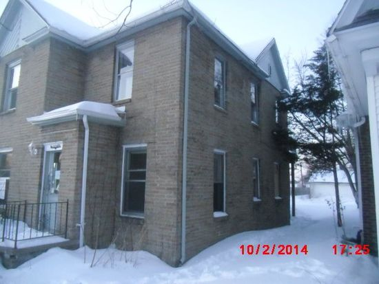 1111 E Bowman St, South Bend, IN 46613