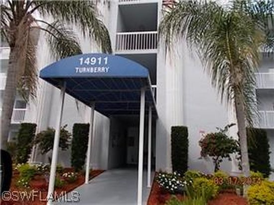 14911 Hole In 1 Cir APT 305, Fort Myers, FL 33919