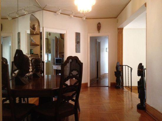 675 Walton Ave APT 5B, Bronx, NY 10451