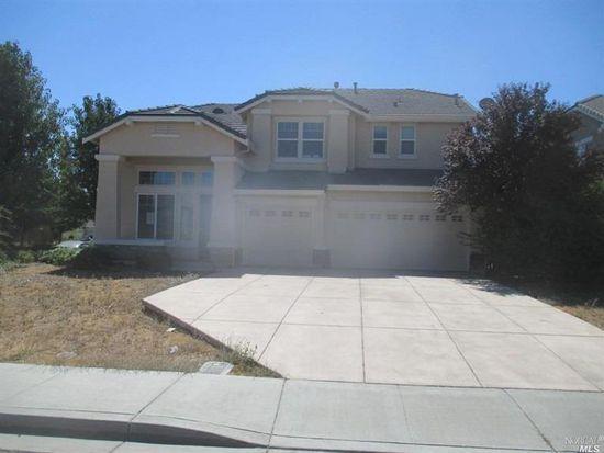 542 Pine Tree Ct, Vacaville, CA 95688