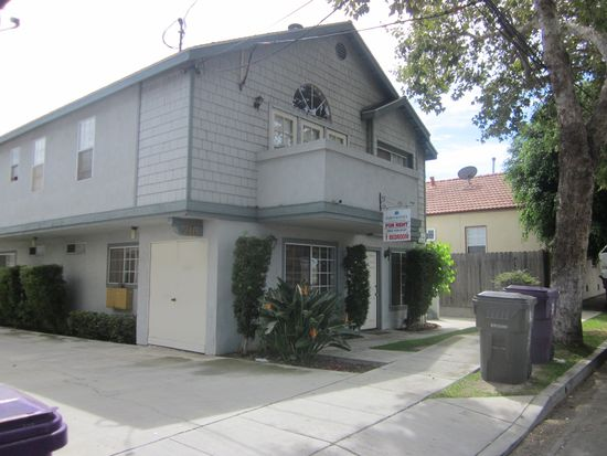 716 Belmont Ave APT 4, Long Beach, CA 90804