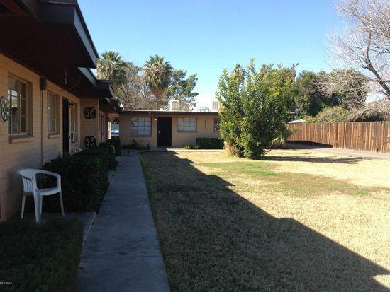 6728 N 23rd Ave, Phoenix, AZ 85015