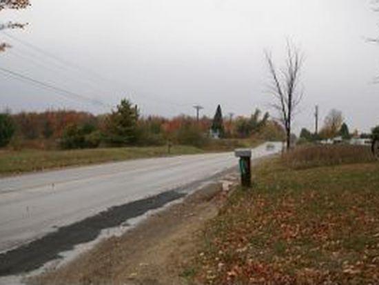 4740 County Road 571 NE, Kalkaska, MI 49646