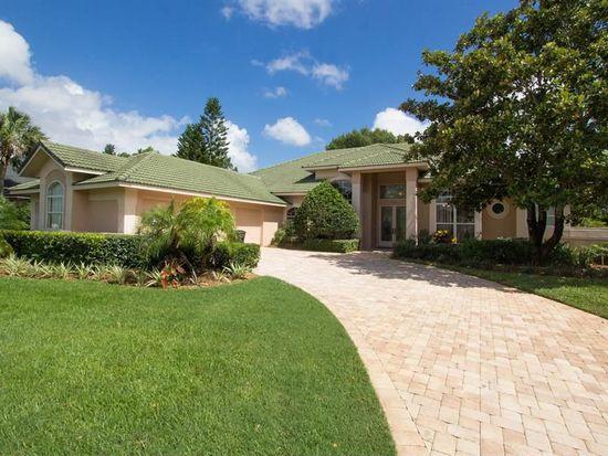 11399 Willow Gardens Dr, Windermere, FL 34786