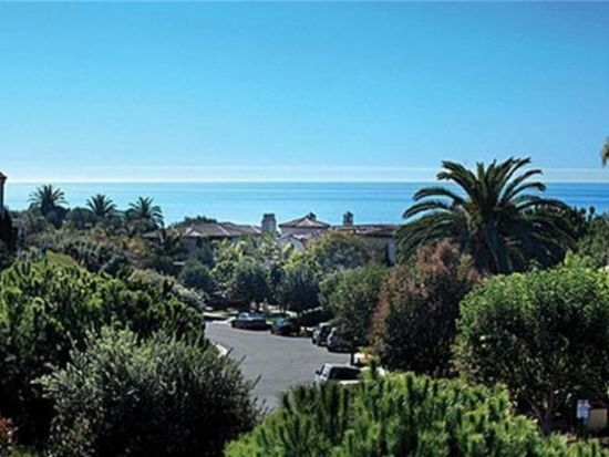 58 Sidney Bay Dr, Newport Beach, CA 92657