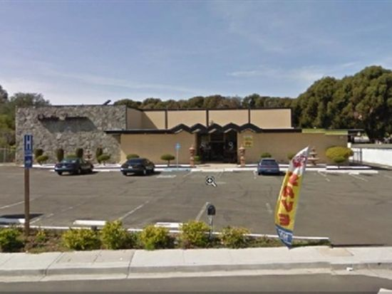 709 Admiral Callaghan Ln, Vallejo, CA 94591