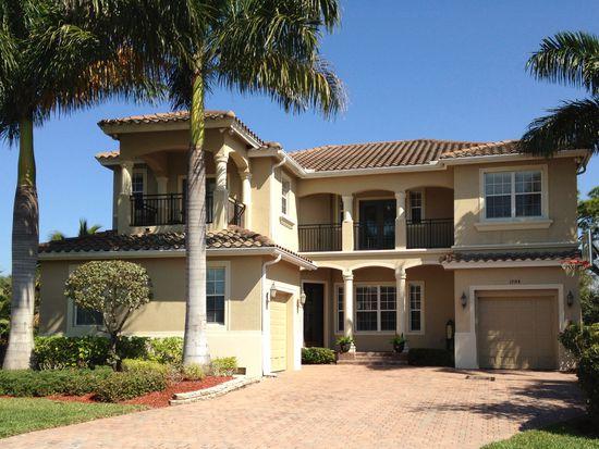 17184 Wrigley Cir, Fort Myers, FL 33908