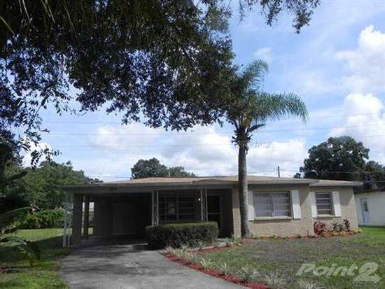 2813 Auburn Ave W, Tampa, FL 33614