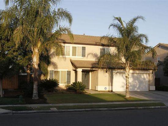3651 N Denali Ave, Fresno, CA 93727