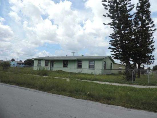 18300 SW 105th Ave, Miami, FL 33157