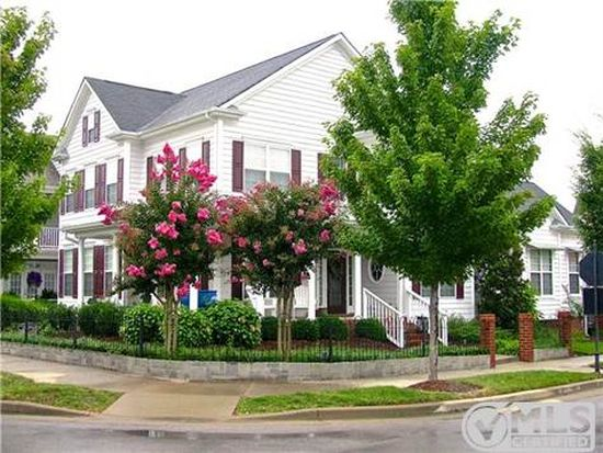 7116 Lenox Village Dr, Nashville, TN 37211