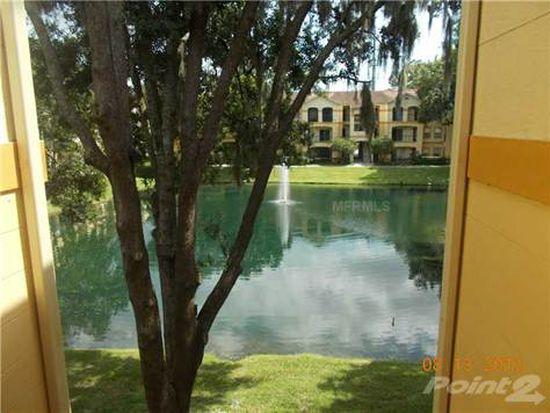 5618 Pinnacle Heights Cir APT 204, Tampa, FL 33624