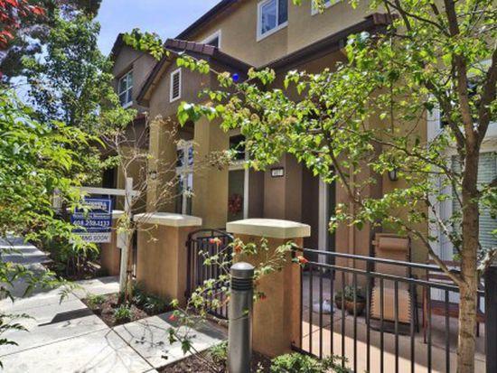 419 Paria Ter, Sunnyvale, CA 94089