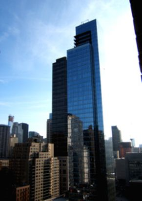 170 W End Ave APT 20A, New York, NY 10023