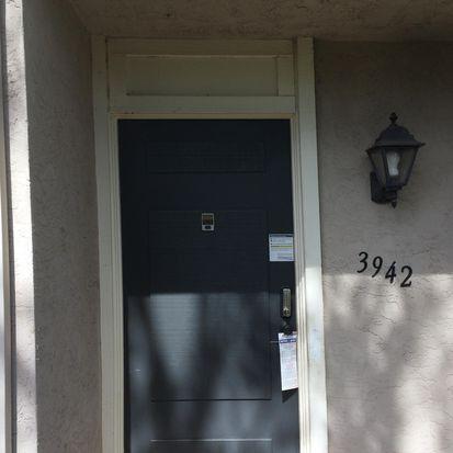 3942 Via Tranquilo, San Diego, CA 92122