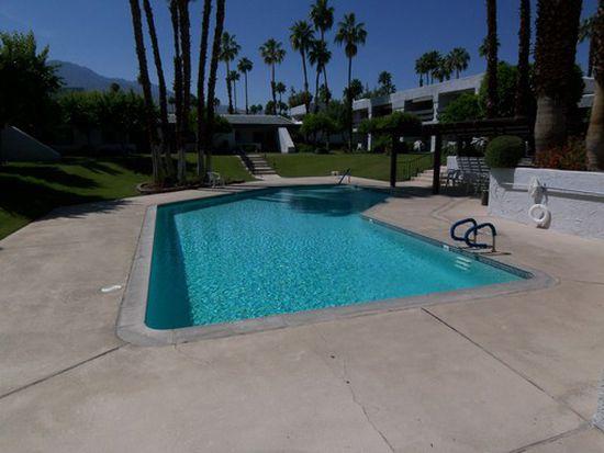 5301 E Waverly Dr APT 142, Palm Springs, CA 92264