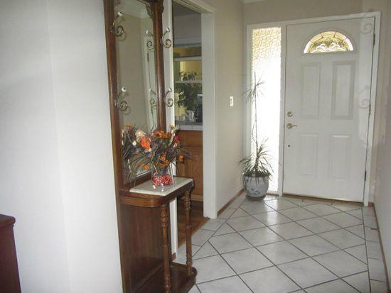 1319 Los Palos Way, San Jose, CA 95118