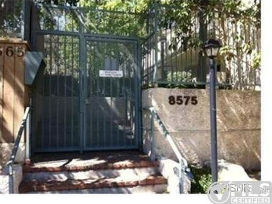 8575 Independence Ave APT 8, Canoga Park, CA 91304