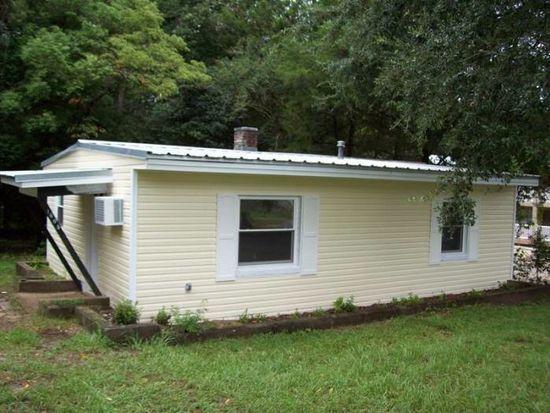 1605 Lake Ave, Tallahassee, FL 32310