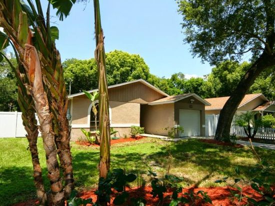 6807 S Dauphin Ave, Tampa, FL 33611