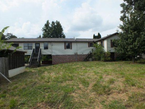 1420 Amerine Rd, Maryville, TN 37804