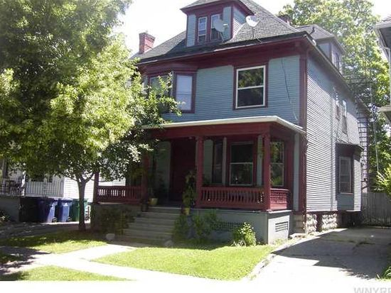 787 Ashland Ave, Buffalo, NY 14222