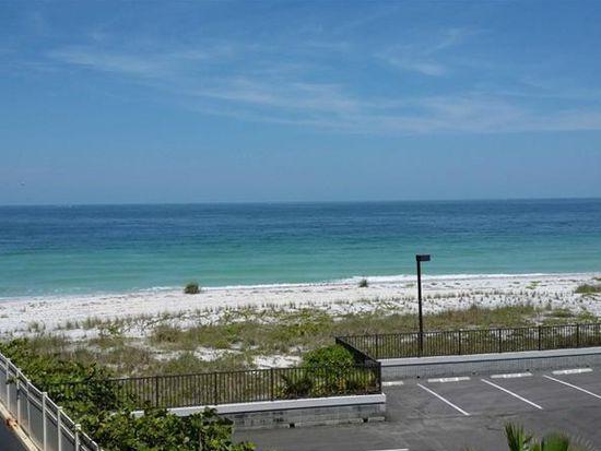 3500 Gulf Blvd APT 316, Belleair Beach, FL 33786
