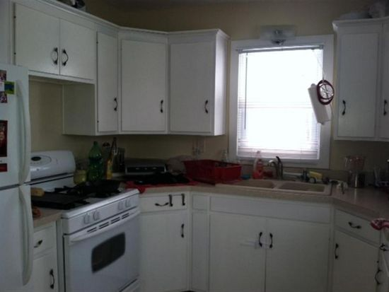 206 Union St, Wakarusa, IN 46573