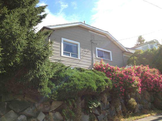 8102 5th Ave NE, Seattle, WA 98115