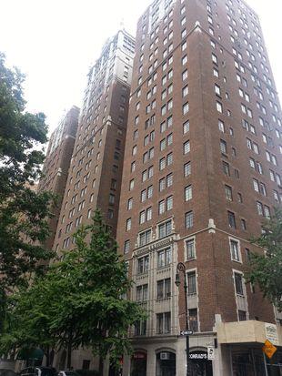 5 Tudor City Pl APT 926, New York, NY 10017