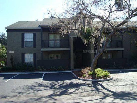 425 Wymore Rd APT 207, Altamonte Springs, FL 32714