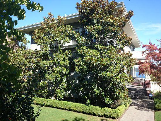 3410 Cascadia Ave S, Seattle, WA 98144