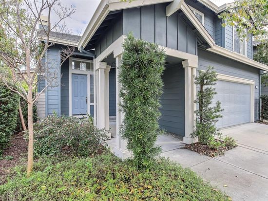 107 Moonbeam Ln, Redwood City, CA 94065