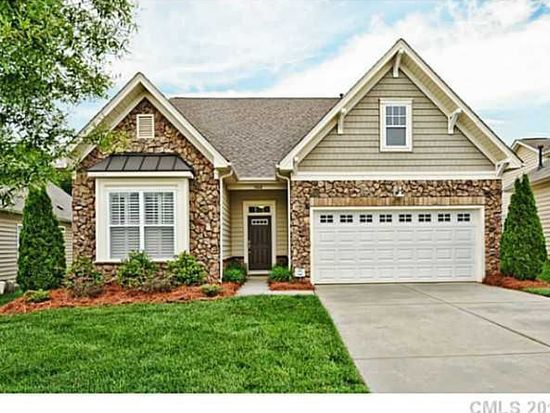 3060 Streamhaven Dr, Indian Land, SC 29707