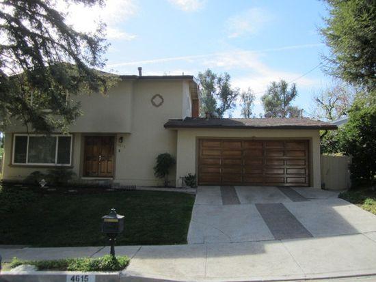 4615 Willens Ave, Woodland Hills, CA 91364
