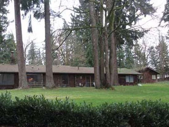 3911 222nd Ave SE, Sammamish, WA 98075