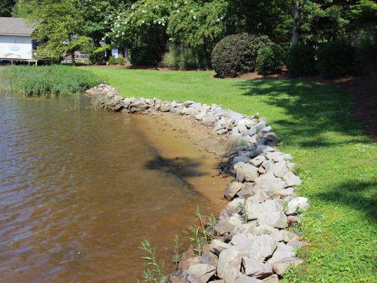 175 Beaver Trl, Littleton, NC 27850
