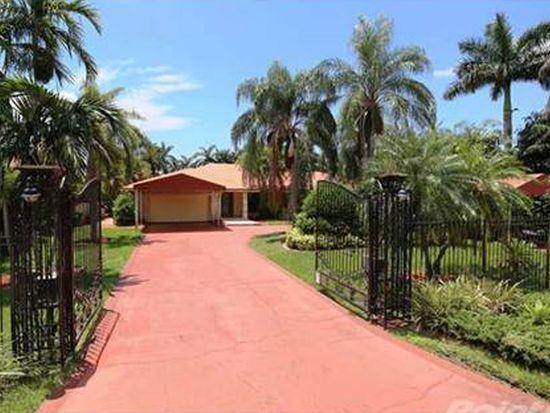 3740 SW 128th Ave, Miami, FL 33175
