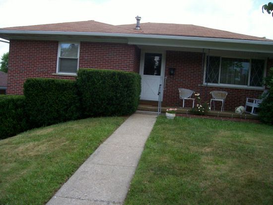 313 Lincoln St, Beckley, WV 25801