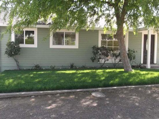 4511 Edwards Ln, Castro Valley, CA 94546