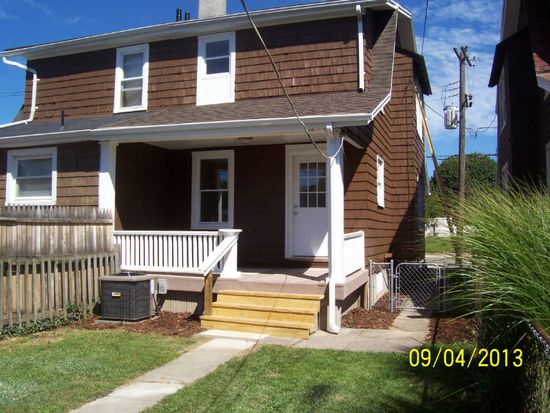 608 Courtland St, York, PA 17403