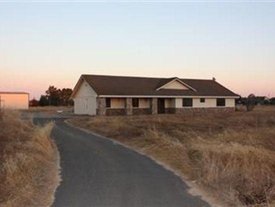 11520 Haggie Rd, Wilton, CA 95693