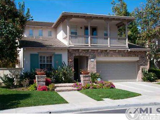 11220 Corte Belleza, San Diego, CA 92130