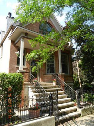 2122 W Superior St, Chicago, IL 60612
