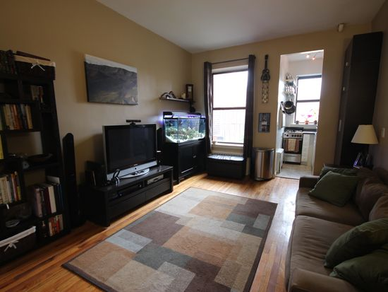 509 E 88th St APT 4C, New York, NY 10128