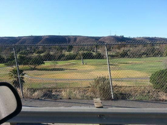 6675 Mission Gorge Rd APT B107, San Diego, CA 92120